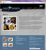 Chef Events