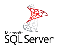 Microsoft SQL Server Development